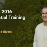 2016word01 150x150 - دانلود Lynda Word 2016 Essential Training آموزش ورد ۲۰۱۶