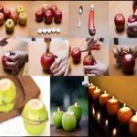 739834 cvLe5h2i 150x150 - دانلود Homestead Blessings: The Art of Crafting - آموزش ساخت کاردستی های خانگی