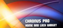 Chronus Pro Home and Lock widget 222x100 - دانلود Chronus Pro – Home & Lock Widget 5.3.0.2 – مجموعه ویجت اندروید