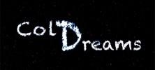 Cold.Dreams 222x100 - دانلود بازی  Cold Dreams برای PC