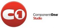 ComponentOne Studio 222x100 - دانلود ComponentOne Studio 2017.2.1.14 Ultimate Edition مجموعه کامل کامپپوننت های شرکت ComponentOne