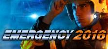 Emergency 2016 222x100 - دانلود بازی Emergency 2016 برای PC