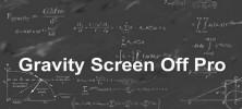 Gravity Screen Pro On.Off  222x100 - دانلود Gravity Screen Pro On/Off 3.4.1.6 Unlocked روشن و خاموش کردن خودکار صفحه اندروید