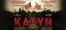 Katyn.Banner 222x100 - دانلود مستند سینمایی Katyn 2007 کاتین با زیرنویس فارسی
