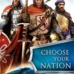 March of Empires 31 169x3001 150x150 - دانلود March of Empires v1.5.0p بازی امپراطوری مارس اندروید به همراه دیتا