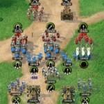March of Empires 51 169x3001 150x150 - دانلود March of Empires v1.5.0p بازی امپراطوری مارس اندروید به همراه دیتا