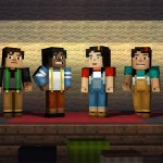 Minecraft Story Mode 4 150x150 - دانلود Minecraft: Story Mode 1.13 – بازی ماینکرافت: حالت داستان اندروید + دیتا