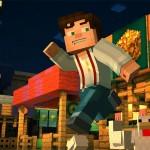 Minecraft Story Mode 5 150x150 - دانلود Minecraft: Story Mode 1.13 – بازی ماینکرافت: حالت داستان اندروید + دیتا