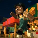 Minecraft Story Mode 6 150x150 - دانلود Minecraft: Story Mode 1.13 – بازی ماینکرافت: حالت داستان اندروید + دیتا