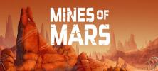 Mines of Mars 222x100 - دانلود Mines of Mars 2.810  بازی فوق العاده معادن مریخ اندروید – بدون نیاز به دیتا