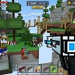 Pixel Gun 3D 1 150x150 - دانلود Pixel Gun 3D v12.6.0  بازی پرطرفدار تفنگداران پیکسلی اندروید همراه با دیتا