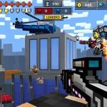 Pixel Gun 3D 2 150x150 - دانلود Pixel Gun 3D v12.6.0  بازی پرطرفدار تفنگداران پیکسلی اندروید همراه با دیتا