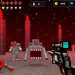 Pixel Gun 3D 3 150x150 - دانلود Pixel Gun 3D v12.6.0  بازی پرطرفدار تفنگداران پیکسلی اندروید همراه با دیتا