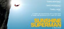 Sunshine.Superman.Banner 222x100 - دانلود مستند Sunshine Superman 2014 طلوع ابرقهرمان با زیرنویس انگلیسی