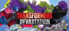 Transformers Devastation 222x100 - دانلود بازی Transformers Devastation برای PC