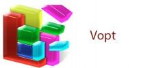 Untitled 1 222x100 - دانلود Vopt v9.21.01 نرم افزار یکپارچه سازی درایو های هارد دیسک