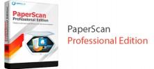 Untitled 111 222x100 - دانلود PaperScan Professional 3.0.50 اسکن حرفه ای اسناد