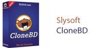 Untitled 113 222x100 - دانلود Slysoft CloneBD 1.2.4.0 نرم افزار کپی دیسک های بلوری