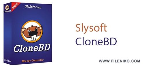 Untitled 113 - دانلود Slysoft CloneBD 1.2.4.0 نرم افزار کپی دیسک های بلوری