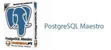 Untitled 116 222x100 - دانلود PostgreSQL Maestro 16.6.0.8 مدیریت پایگاه داده ها