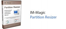 Untitled 118 222x100 - دانلود IM-Magic Partition Resizer All Edition 3.4.0 تغییر سایز پارتیشن