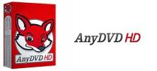 Untitled 12 222x100 - دانلود AnyDVD & AnyDVD HD 8.1.6.0 نرم افزار شکستن قفل DVD
