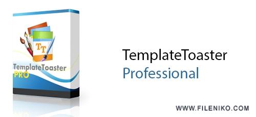 Untitled 120 - دانلود TemplateToaster Professional 6.0.0.11509 طراحی و ساخت قالب وب سایت