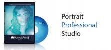 Untitled 14 222x100 - دانلود Portrait Professional Studio v10.9.3  نرم افزار زیبا سازی عکس چهره