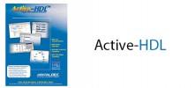 Untitled 15 222x100 - دانلود Active-HDL v8.3 SP1  نرم افزار محیط توسعه قدرتمند برای تمامی چیپ های FPGA
