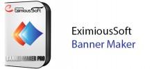 Untitled 19 222x100 - دانلود EximiousSoft Banner Maker Pro 3.69 نرم افزار ساخت بنر
