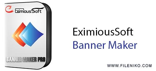 Untitled 19 - دانلود EximiousSoft Banner Maker 5.47 نرم افزار ساخت بنر