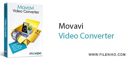 Untitled 2 - دانلود Movavi Video Converter 20.2.1 مبدل چند منظوره فایل ویدئویی