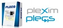 Untitled 22 222x100 - دانلود Plexim Plecs Standalone 3.7.3 x86/x64 طراحی مدار های الکترونیکی