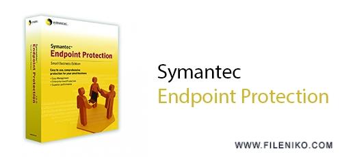 Untitled 24 - دانلود Symantec Endpoint Protection 14.3.4615.2000 مجموعه کامل امنیتی سیمانتک
