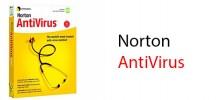 Untitled 41 222x100 - دانلود Norton Antivirus 22.17.0.183 آنتی ویروس نورتون