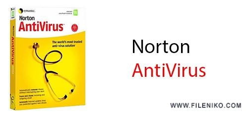 Untitled 41 - دانلود Norton Antivirus 22.17.0.183 آنتی ویروس نورتون