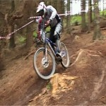 VTS 02 2.VOB snapshot 01.21 2015.10.21 15.51.43 150x150 - دانلود Fundamentals Mountain Bike Technique - آموزش دوچرخه سواری کوهستان