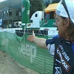 VTS 02 2.VOB snapshot 10.09 2015.10.21 15.52.11 150x150 - دانلود Fundamentals Mountain Bike Technique - آموزش دوچرخه سواری کوهستان