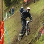VTS 02 2.VOB snapshot 16.25 2015.10.21 15.52.21 150x150 - دانلود Fundamentals Mountain Bike Technique - آموزش دوچرخه سواری کوهستان