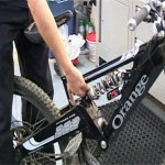 VTS 04 1.VOB snapshot 05.39 2015.10.21 15.53.00 150x150 - دانلود Fundamentals Mountain Bike Technique - آموزش دوچرخه سواری کوهستان