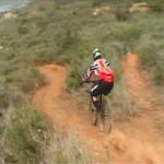 VTS 05 1.VOB snapshot 24.04 2015.10.21 15.54.12 150x150 - دانلود Fundamentals Mountain Bike Technique - آموزش دوچرخه سواری کوهستان