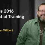 access01 150x150 - دانلود Lynda Access 2016 Essential Training آموزش اکسس ۲۰۱۶