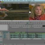 دانلود Lynda Avid Media Composer 8 Essential Training آموزش اَوید مدیا، نرم افزار تدوین و ویرایش فیلم آموزش صوتی تصویری آموزشی مالتی مدیا