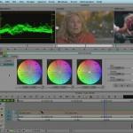 avid05 150x150 - دانلود Lynda Avid Media Composer 8 Essential Training آموزش اَوید مدیا، نرم افزار تدوین و ویرایش فیلم
