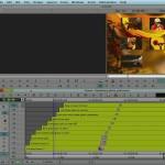 avid06 150x150 - دانلود Lynda Avid Media Composer 8 Essential Training آموزش اَوید مدیا، نرم افزار تدوین و ویرایش فیلم