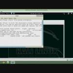 hack.kali .linux04 150x150 - آموزش تست نفوذ و هک اخلاقی با Kali Linux