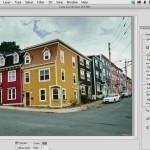 infinite.pshCC .for .photog03 150x150 - دانلود Infinite Skills Adobe Photoshop CC For Photographers آموزش فتوشاپ سی سی برای عکاسان