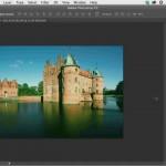 infinite.pshCC .for .photog04 150x150 - دانلود Infinite Skills Adobe Photoshop CC For Photographers آموزش فتوشاپ سی سی برای عکاسان