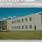 infinite.pshCC .for .photog05 150x150 - دانلود Infinite Skills Adobe Photoshop CC For Photographers آموزش فتوشاپ سی سی برای عکاسان