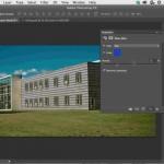 دانلود Infinite Skills Adobe Photoshop CC For Photographers آموزش فتوشاپ سی سی برای عکاسان آموزش عکاسی آموزش گرافیکی مالتی مدیا